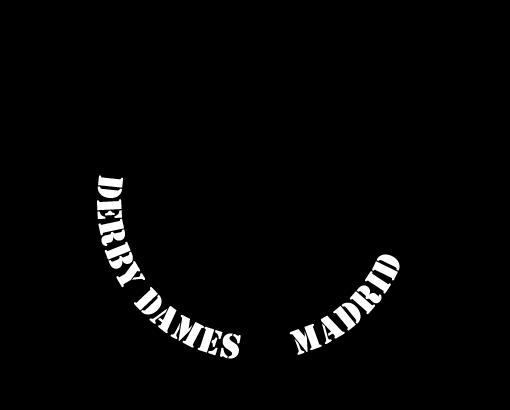 Roller derby el jard n prohibido y la txaranga punk en el for Cancion el jardin prohibido