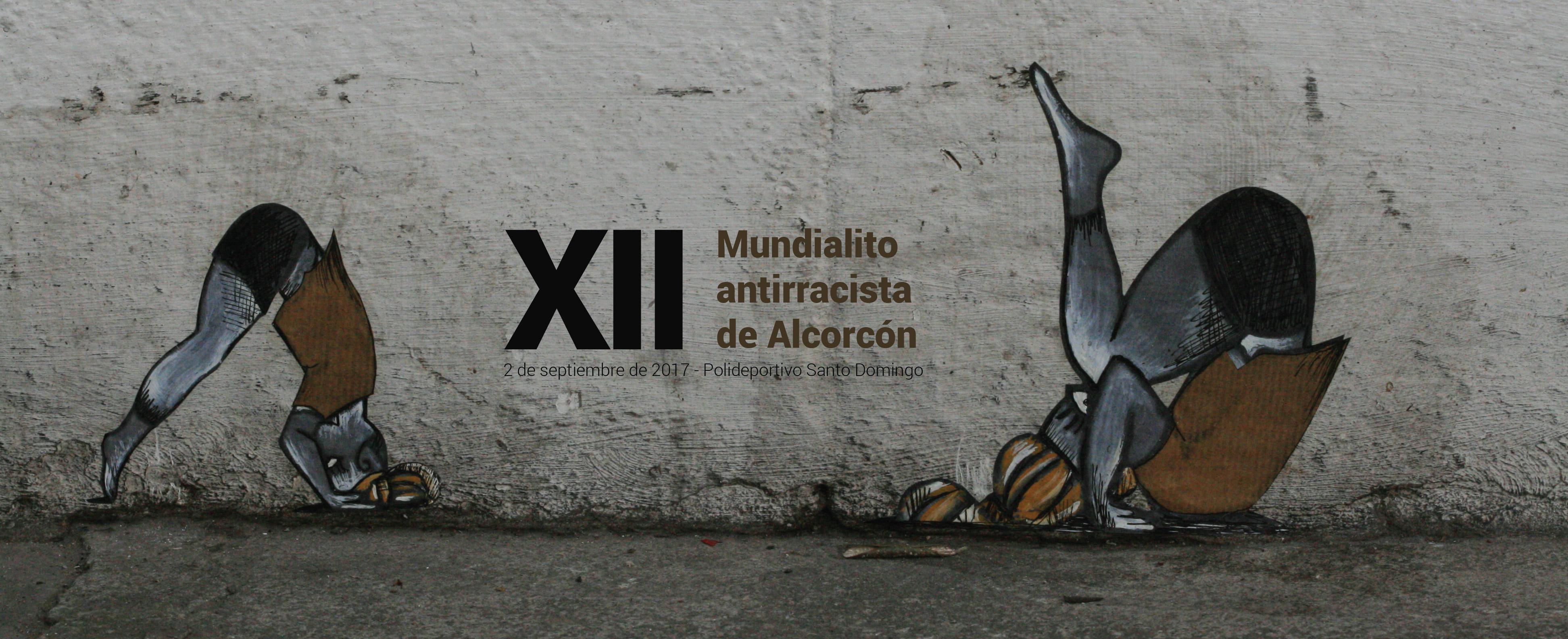 Mundialito XI